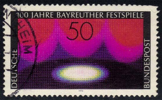 Germany **U-Pick** Spacefiller Box #S11 Item 37