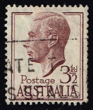 Australia **U-Pick** Spacefiller Box #S28-14