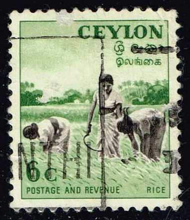 Ceylon **U-Pick** Spacefiller Box #S28-46