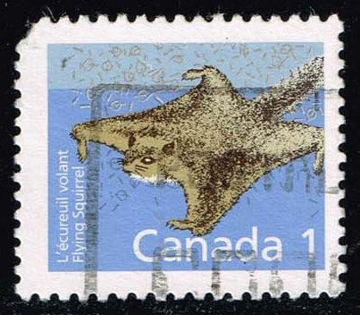 Canada **U-Pick** Spacefiller Box #S28-48