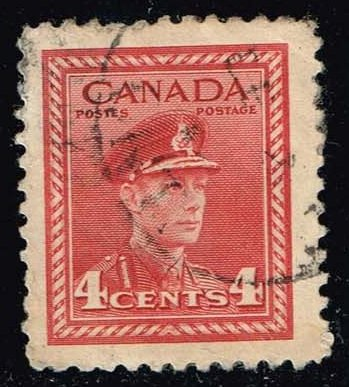 Canada **U-Pick** Spacefiller Box #S28-50
