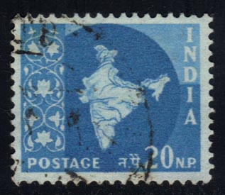 **U-Pick** Stamp Stop Box #112 Item 19