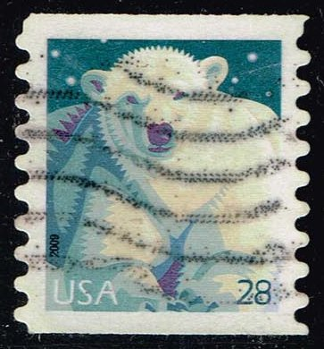US **U-Pick** Stamp Stop Box #135 Item 47