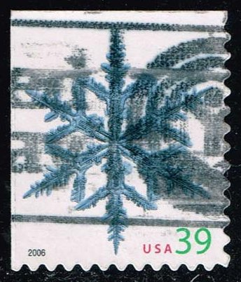 US **U-Pick** Stamp Stop Box #135 Item 50
