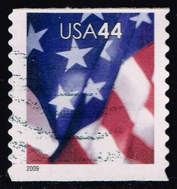 US **U-Pick** Stamp Stop Box #135 Item 52