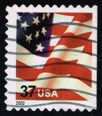 US **U-Pick** Stamp Stop Box #139 Item 47