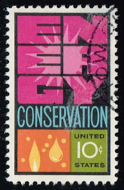 US **U-Pick** Stamp Stop Box #139 Item 51
